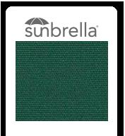 Neoprene – Sunbrella – Ivy Green (COSNC-40-SunIvyGrn)