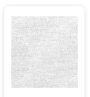 Neoprene Cover – White (COSNC-40-White)