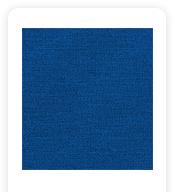 Neoprene Cover – Blue (COSNC-40-Blue)