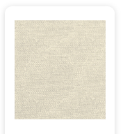Neoprene Cover – Beige (COSNC-40-Beige)