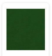 Neoprene Cover – Green (COSNC-40-Green)