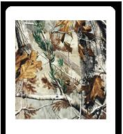 Neoprene Cover – Camouflage (COSNC-40-Camouflage)