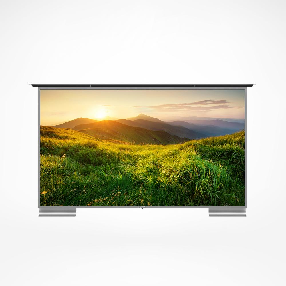 Cosmos Outdoor TV 60″ (COSMT-CM-60)